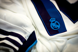 Kit Real Madrid Wallpaper for Android, iPhone and iPad