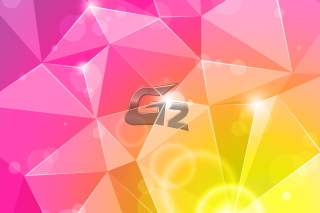 Lg G2 Background for Android, iPhone and iPad