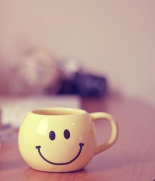 Good Morning - Obrázkek zdarma pro Nokia X2