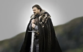 Game Of Thrones Picture for Android, iPhone and iPad