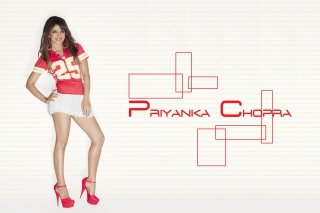 Free Priyanka Chopra 2014 Picture for Android, iPhone and iPad