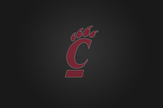 Cincinnati Bearcats Background for Android, iPhone and iPad
