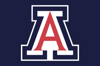 Arizona Wildcats Background for Android, iPhone and iPad