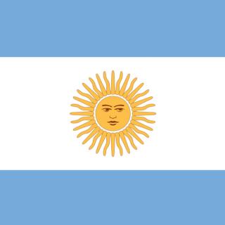 White dog and black glasses papel de parede para celular for Papel de pared argentina