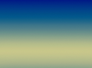 Air Background for Android, iPhone and iPad