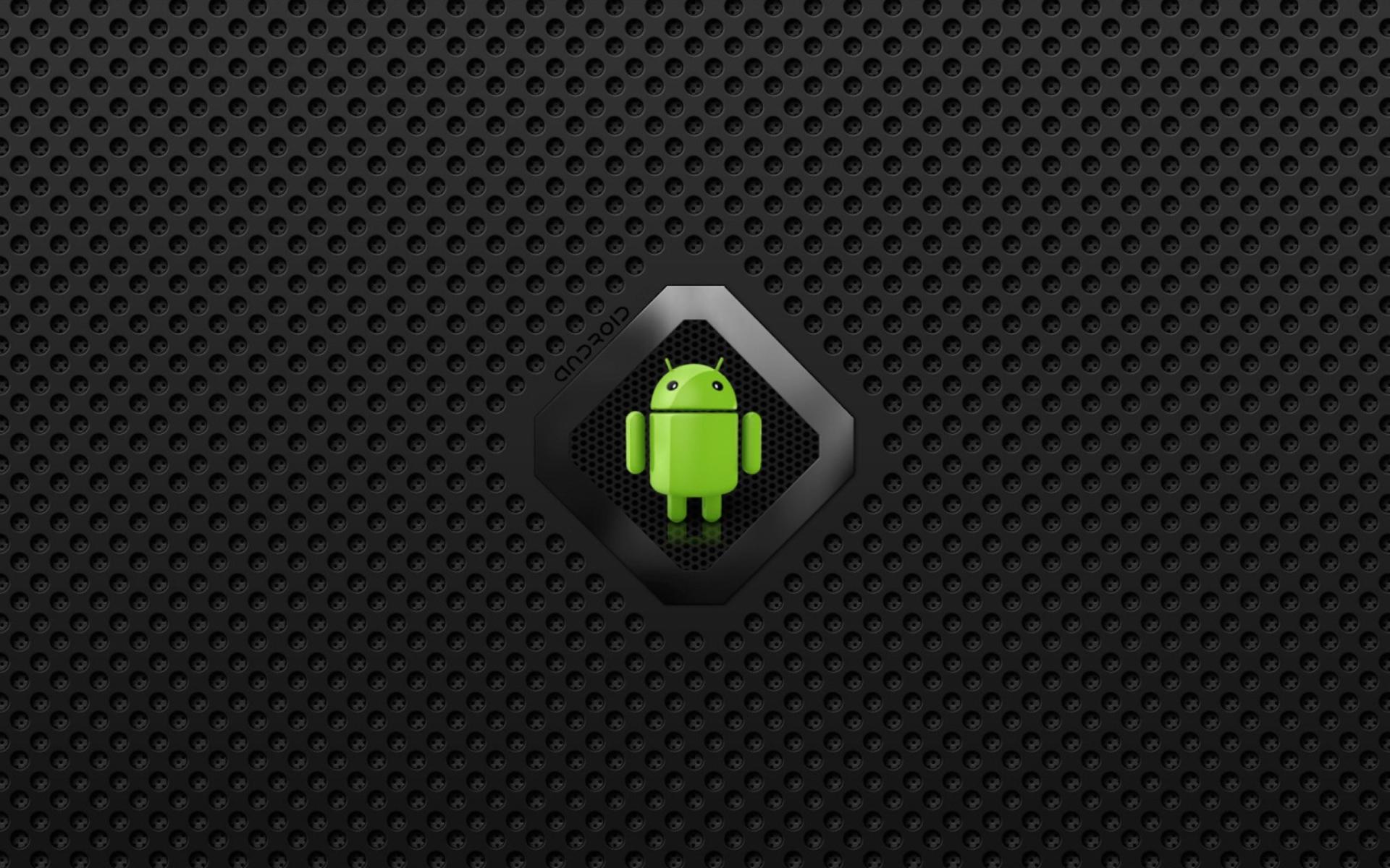 Fondo De Pantalla Para Celulares Android: Fondos De Pantalla Gratis Para Widescreen