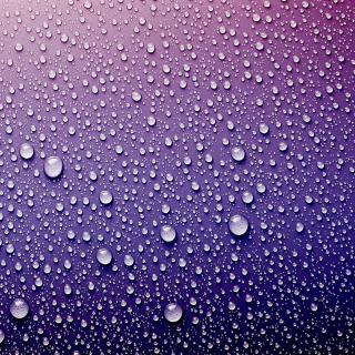 Mac Drops - Obrázkek zdarma pro 208x208