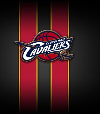 Cleveland Cavaliers - Fondos de pantalla gratis para Huawei G7300