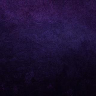Purple Texture - Obrázkek zdarma pro 1024x1024