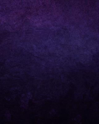 Purple Texture - Obrázkek zdarma pro Nokia Asha 203