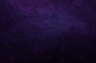 Purple Texture - Obrázkek zdarma pro 1366x768