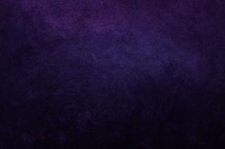 Purple Texture - Obrázkek zdarma pro Samsung Galaxy Tab 3 10.1