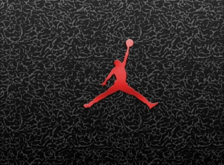 Free Air Jordan Picture for Android, iPhone and iPad