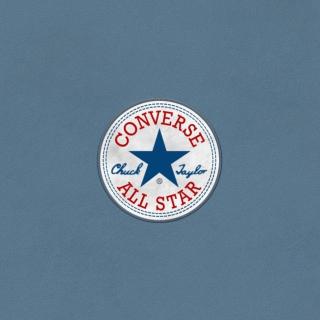 Converse All Stars - Obrázkek zdarma pro 208x208
