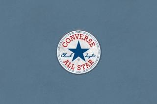 Converse All Stars - Obrázkek zdarma pro Nokia Asha 200