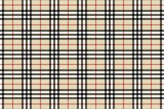 Burberry Stripes - Obrázkek zdarma pro HTC One