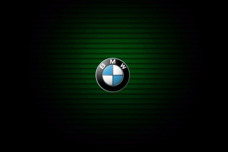 BMW Emblem Wallpaper for Android, iPhone and iPad