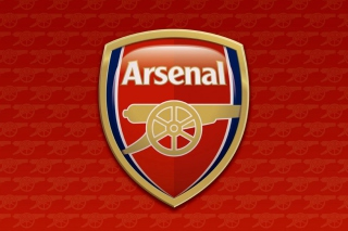 FC Arsenal - Fondos de pantalla gratis para Nokia X2-01