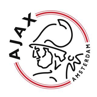 AFC Ajax - Obrázkek zdarma pro iPad