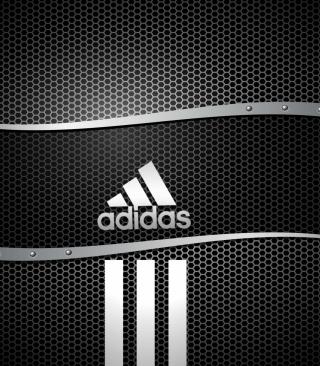 Adidas - Obrázkek zdarma pro Nokia Lumia 710