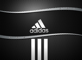 Adidas Background for Android, iPhone and iPad