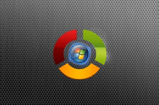 Google Chrome OS Background for Android, iPhone and iPad