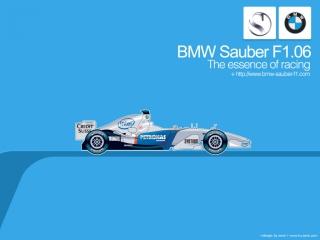 Formula1 - Obrázkek zdarma pro Sony Xperia M