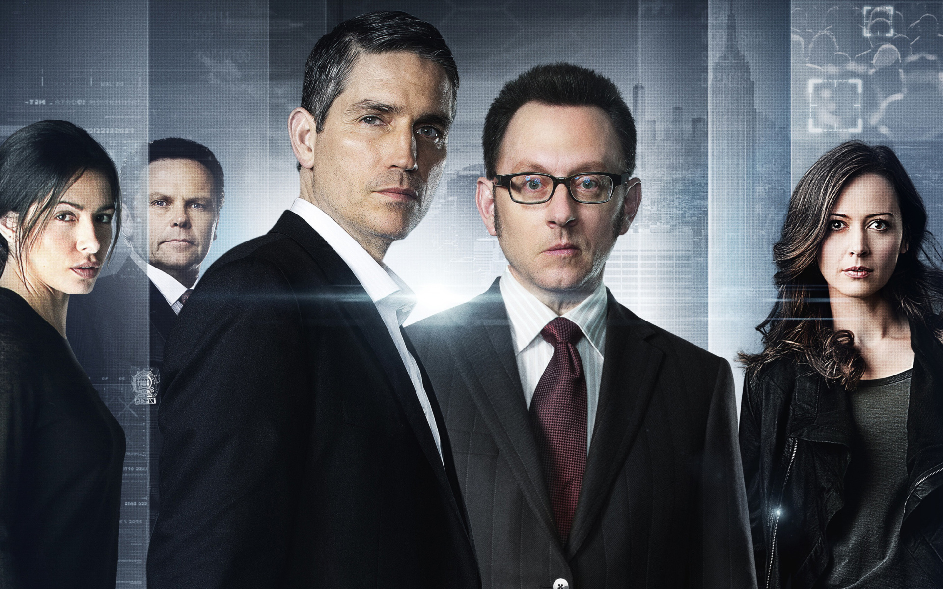 person of interest wallpapers 1920x1080 - photo #33