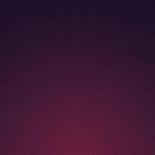 Dark Square Design - Obrázkek zdarma pro 320x320