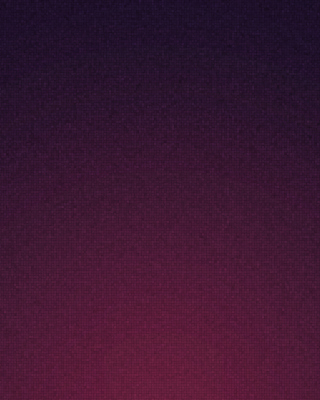 Dark Square Design - Obrázkek zdarma pro Nokia 5233