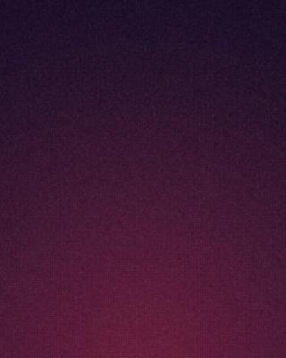 Dark Square Design - Obrázkek zdarma pro Nokia X1-00