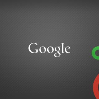Google Plus Badge - Obrázkek zdarma pro iPad