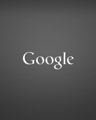 Google Plus Badge - Obrázkek zdarma pro 352x416