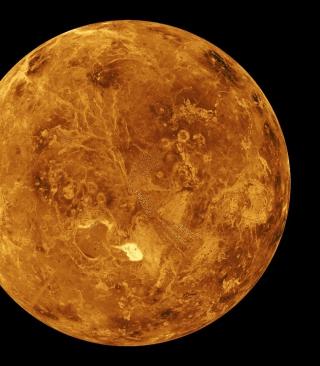 Venus Planet - Fondos de pantalla gratis para Huawei G7300