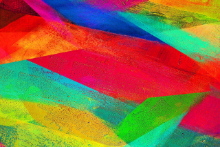 Digital Abstract Images Picture for Android, iPhone and iPad