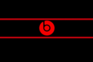 Beats Studio Headphones by Dr Dre Background for Huawei M865