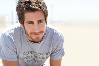 Jake Gyllenhaal - Obrázkek zdarma pro Samsung Galaxy A5