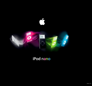 how to download music to ipod nano from ipad