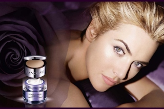 Lancome Background for Android, iPhone and iPad