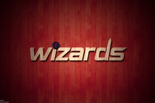 Washington Wizards Wallpaper for Android, iPhone and iPad