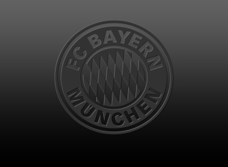 FC Bayern Munchen Picture for Android, iPhone and iPad