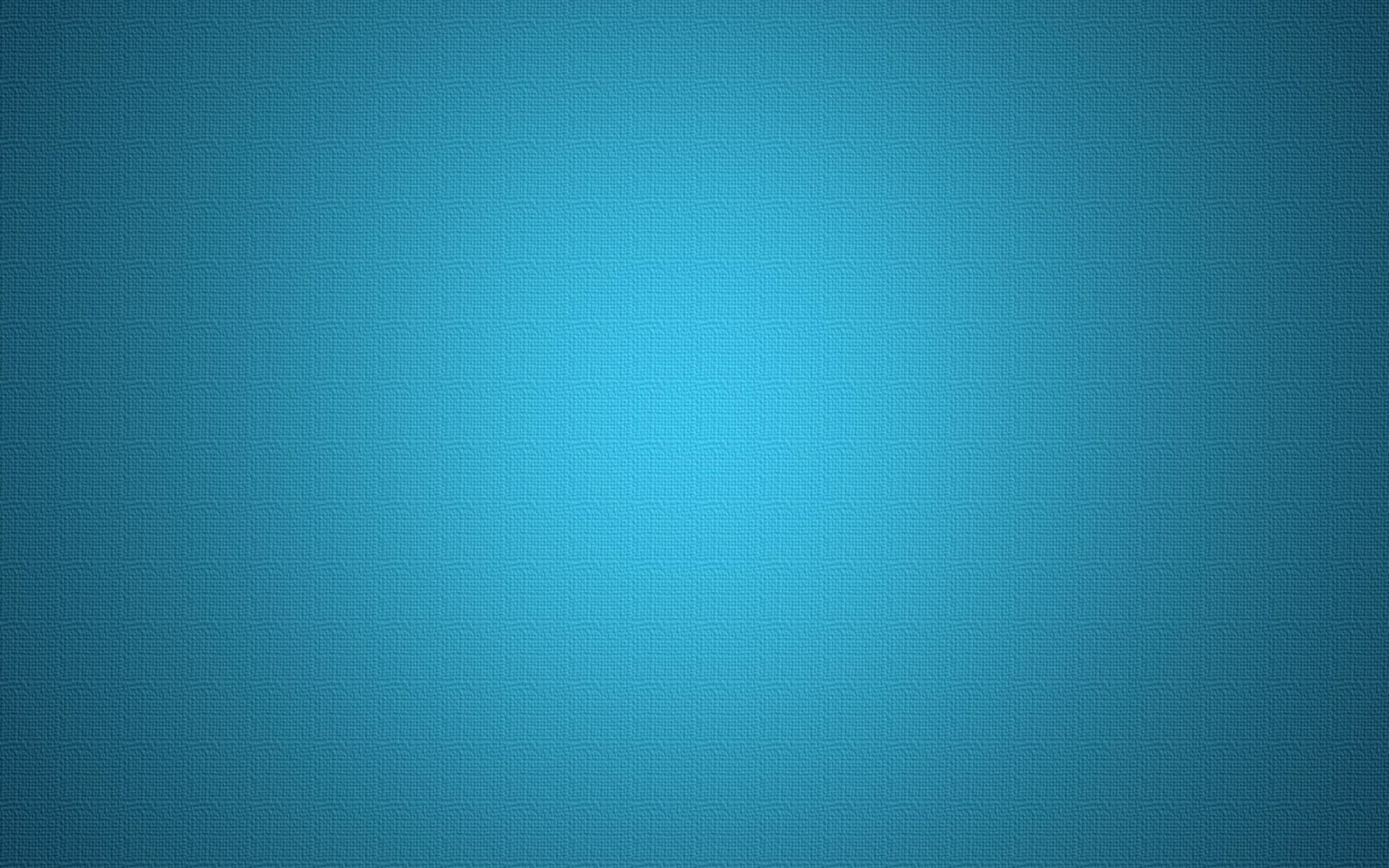 Kostenloses Blue Color Wallpaper F 252 R Widescreen Desktop Pc