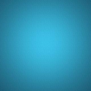 Blue Color - Obrázkek zdarma pro iPad mini 2