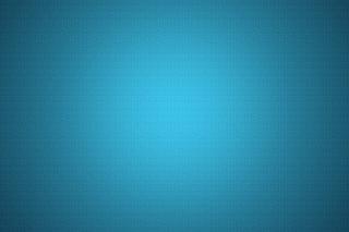 Blue Color - Obrázkek zdarma pro 1152x864