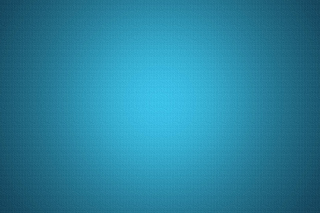 Blue Color - Obrázkek zdarma pro Android 600x1024
