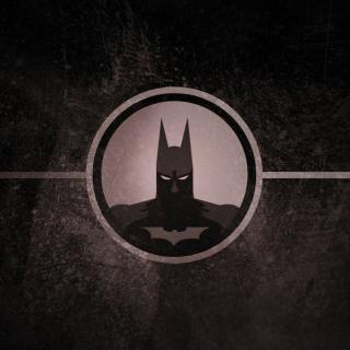 Batman Comics - Obrázkek zdarma pro iPad 3