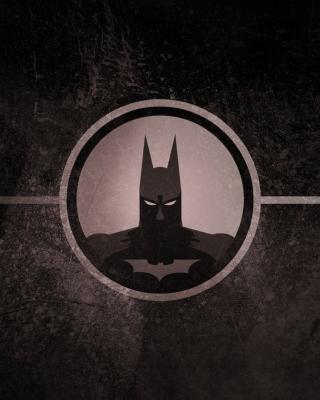 Batman Comics - Obrázkek zdarma pro Nokia Asha 202