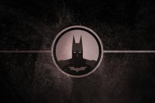 Batman Comics - Obrázkek zdarma pro Samsung Galaxy Ace 4