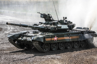 Free Armoured fighting vehicle Picture for Android, iPhone and iPad