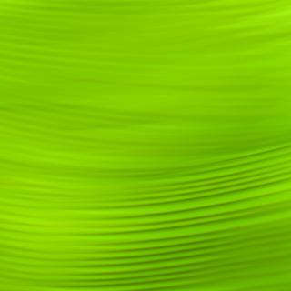 Green Pattern - Obrázkek zdarma pro iPad mini 2